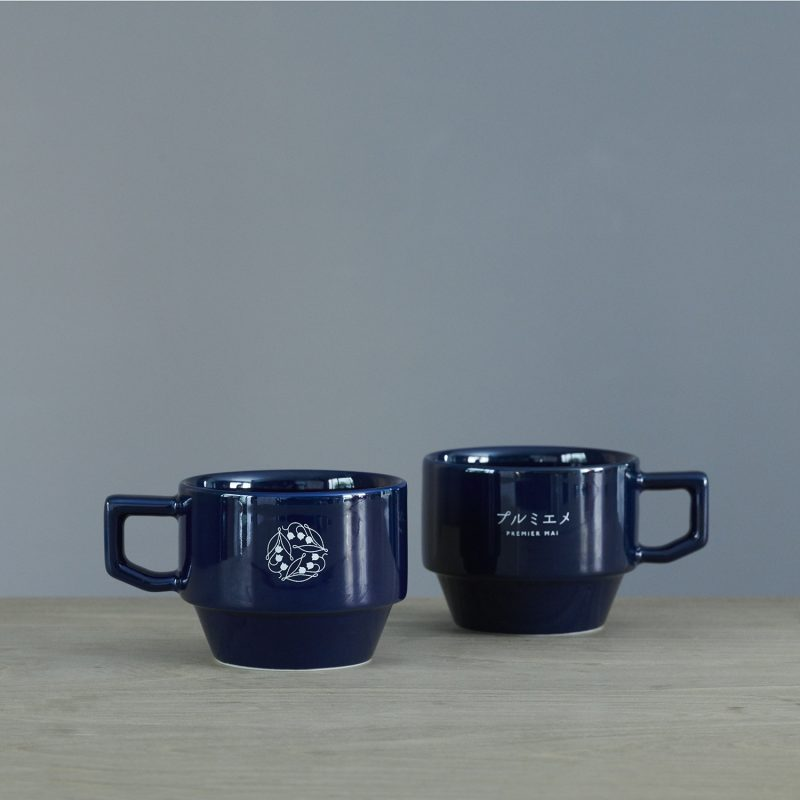 クイックコーヒー〈H〉